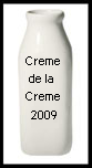 Creme