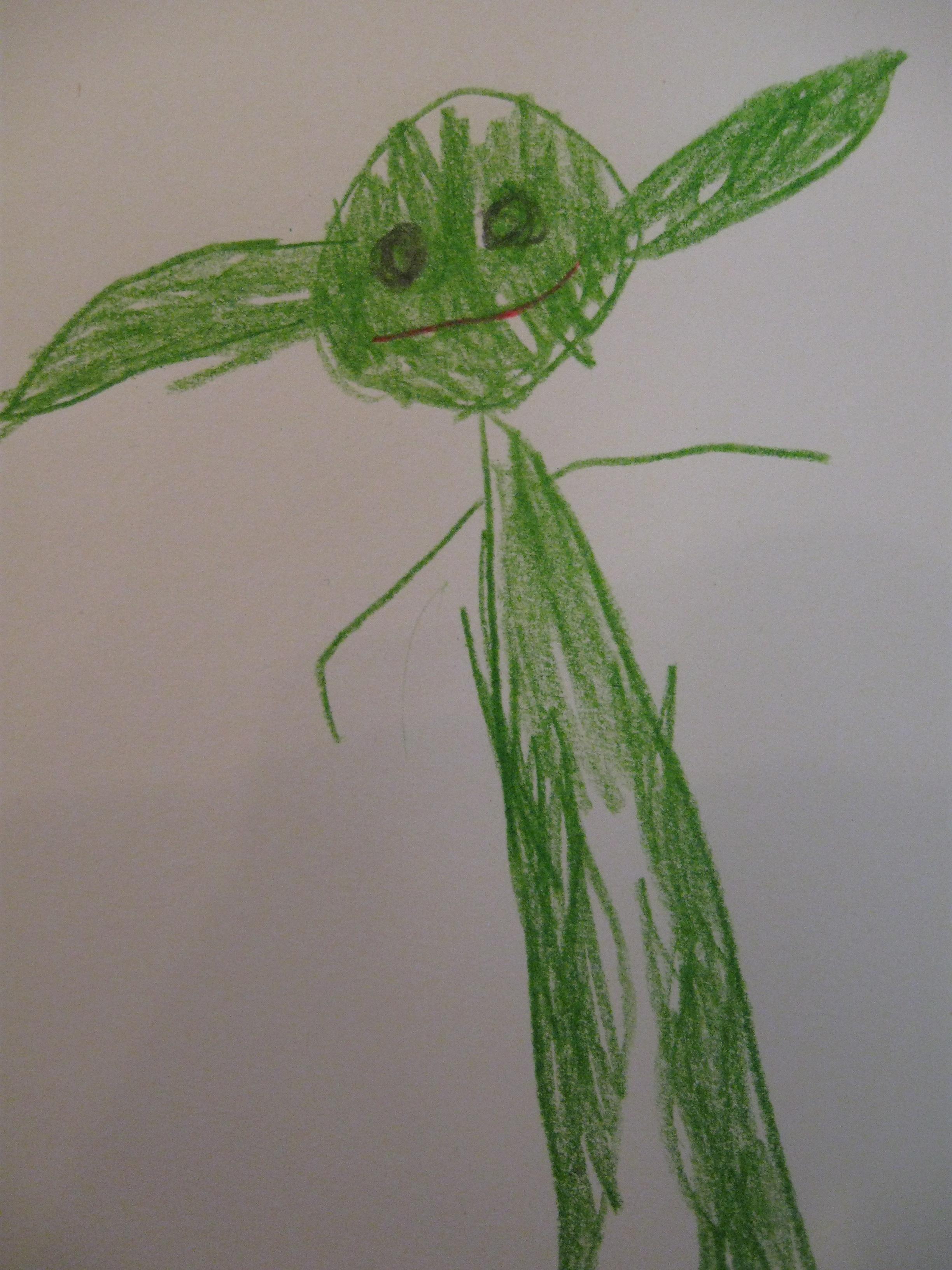 Yoda nude Nude Photos 31