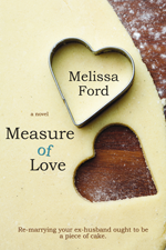Measure of Love