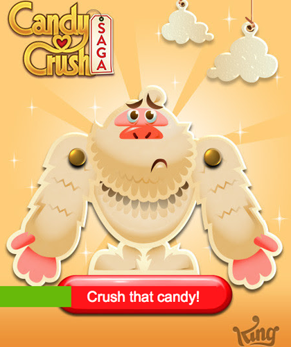 candy_crush_never_free_1