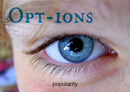 Opt-ions_6