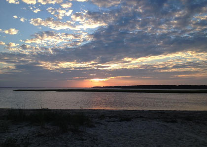 chincoteague_5