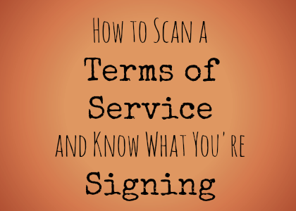 terms_of_service
