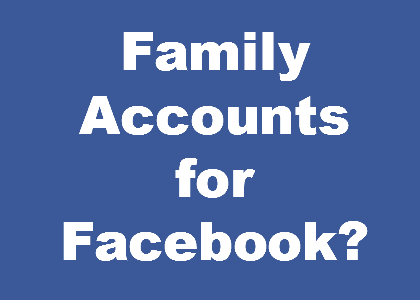 family_accounts