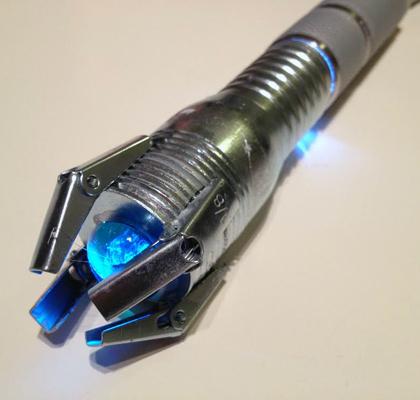 sonic_screwdriver_1