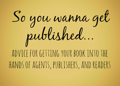 wanna_get_published