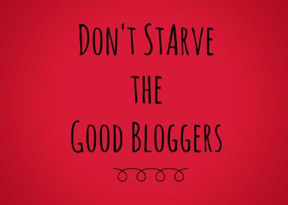 good_bloggers