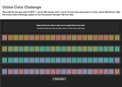 colour_test_1