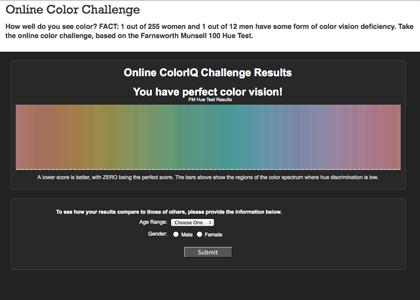 colour_test_2