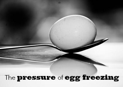 egg_freezing