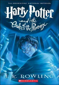 The-US-book-cover-harry-potter-and-the-order-of-the-phoenix-29470659-413-600