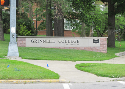 grinnell_1
