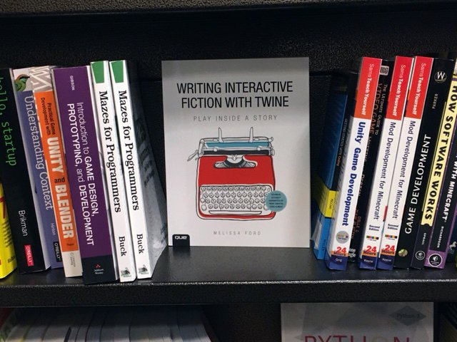 twine_at_bookstore